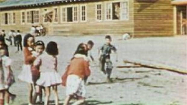 mi-bc-120530-japanese-internment-camp-children