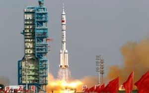 si-china-space-300-ap-02815813