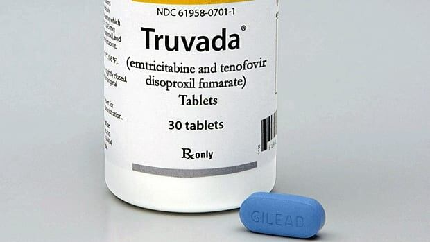 U.S. federal drug regulators affirmed landmark study results showing that Truvada, a popular HIV-fighting pill, can also help healthy people avoid contracting the virus that causes AIDS in the first place.