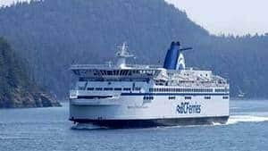 hi-bc-120731-ferries-spirit-of-bc-4col