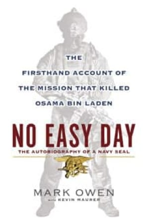 no-easy-day-220-03150445