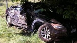 hi-bc-120512-richmond-crash-car-3col