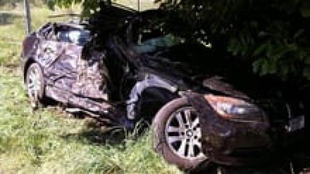 hi-bc-120512-richmond-crash-car-3col