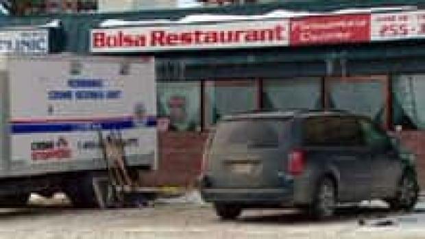 si-cgy-bolsa-restaurant