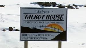ns-hi-talbot-house-sign-4col