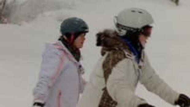 si-ns-ski-helmets