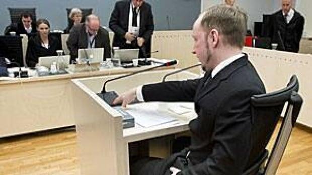 mi-breivik-wednesday