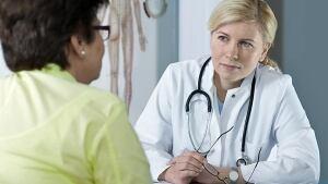 hi-doctor-patient-852-cp-is