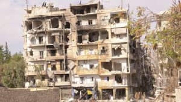 ii-syria-air-raid-rtr39rwn