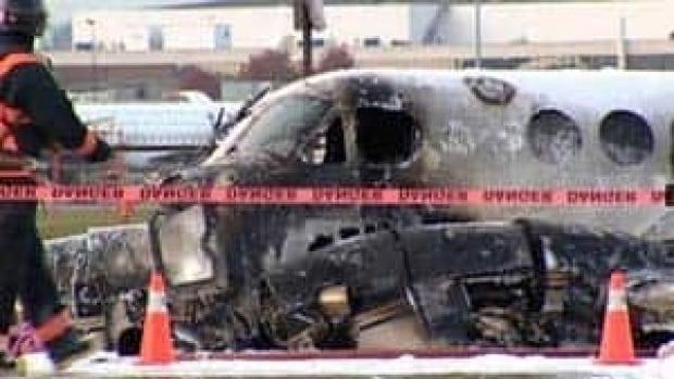 mi-bc-121218-plane-crash-hulk