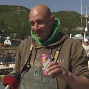 220-lee-harry-fisherman-20120721