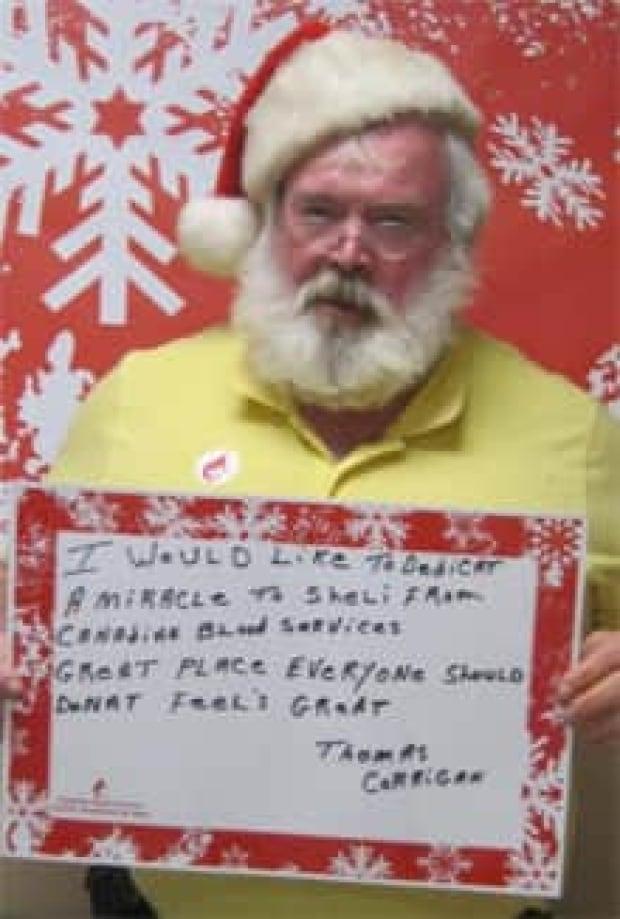 pei-cbs-blood-donation-220