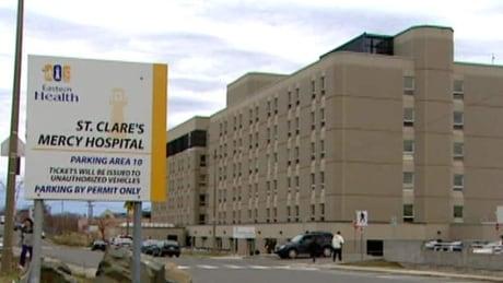 hi-stclares-hospital-file