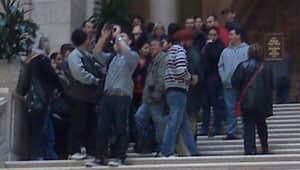 mi-immigration-protest-1204