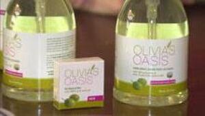 mi-oliviaoasis-300