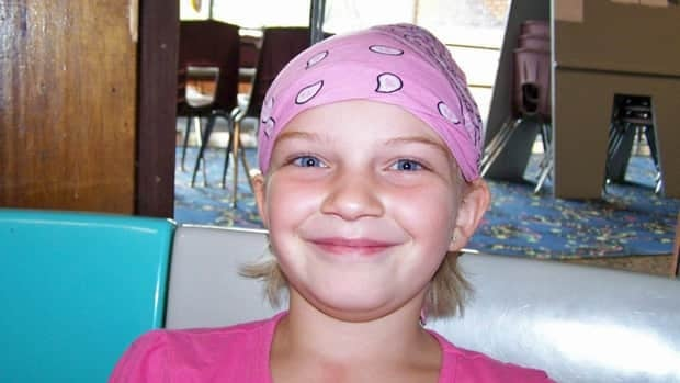 Victoria (Tori) Stafford disappeared outside her school in Woodstock, Ont., on April 8, 2009. Her remains were found more than three months later.