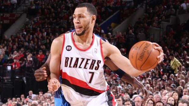 Brandon Roy is ready to resume his career and will sign the offer sheet July 11 when the free agent moratorium ends.