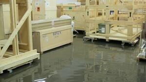 hi-flood-montreal-mmca-3419-4col