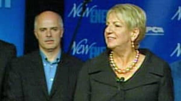 nl-dunderdale-osborne-election-night-2011