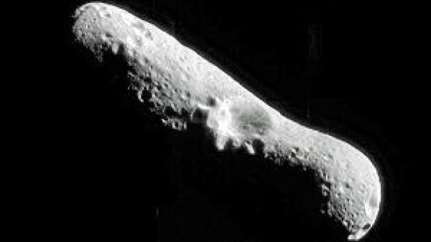300-asteroid