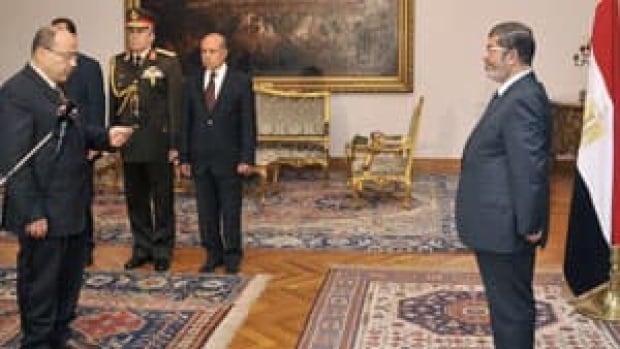 ii-egypt-new-prosecutor-036