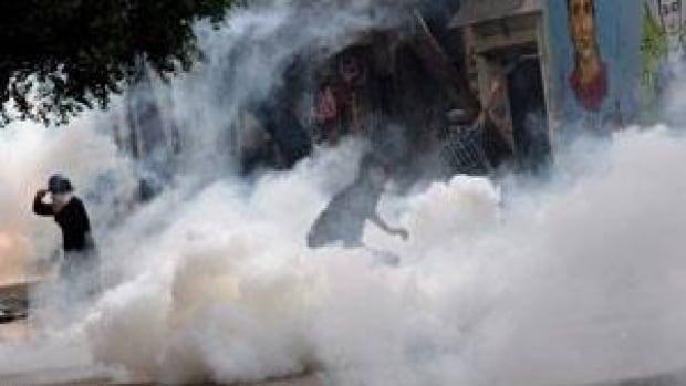 ii-egypt-cairo-protest-0362