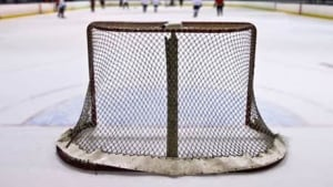 fi-hockey-net