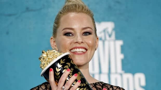 The Hunger Games top MTV Movie Awards - Entertainment ...