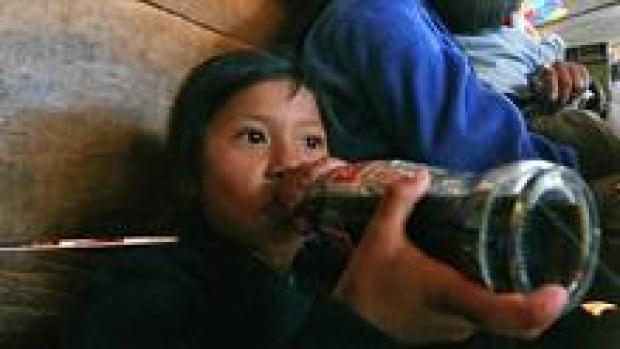 si-pop-drink-kids-220-cp-38