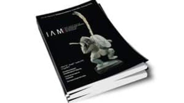 mi-inuit-art-mag
