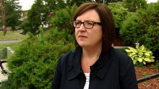 Federation of Labour president Lana Payne said labour activists are worried about the status of younger workers.