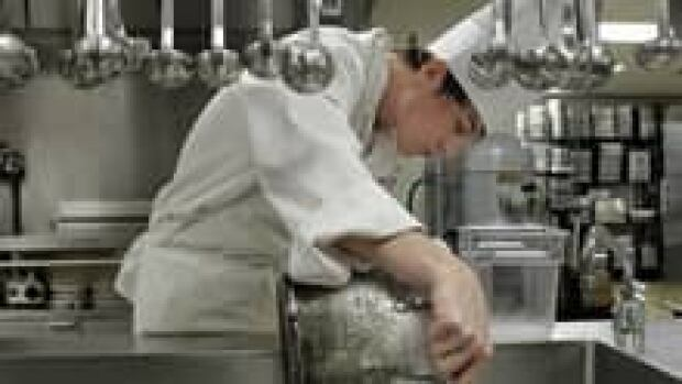 si-kitchen-food-chef-220-cp