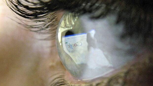 hi-eye-screen