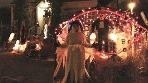 hi-halloween