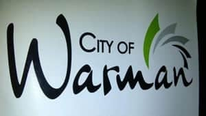 mi-warman-city-sign-121028
