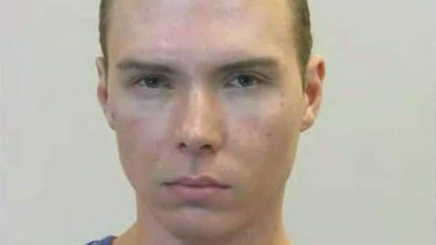 Luka Magnotta is on trial in Montreal, charged with five offences, including first-degree murder, in the death of 33-year-old student Jun Lin. He has pleaded not guilty, while the Crown alleges the killing was premeditated.