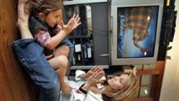 si-tv-preschool-220-cp-1849