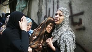 mi-gaza-women-mourners