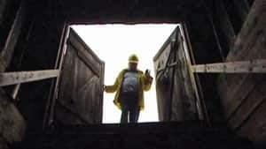 ii-300-mine-shaft