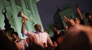 ii-cairo-protester-night-palace