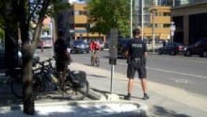 si-cgy-bikelaneenforcement