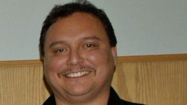 N.W.T. Métis Nation president Garry Bailey said that hopes Canada's support for the UN Declaration on the Rights of Indigenous Peoples means that Indigenous peoples can 'start over' in their relationship with the federal government.