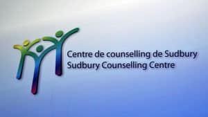 mi-sudbury-counselling-cent