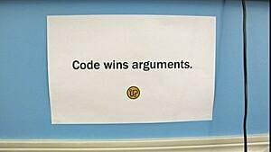 hacker-code-sign