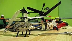 300-hacker-helicopter