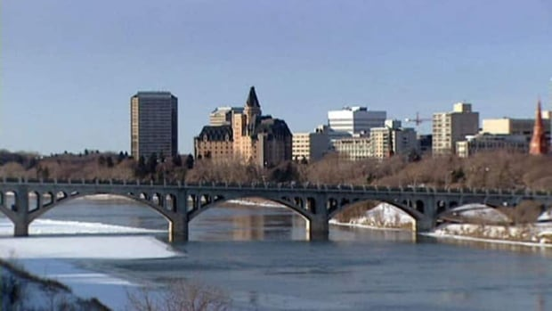 According to Statistics Canada, Saskatoon had the second highest growth rate in the country last year.