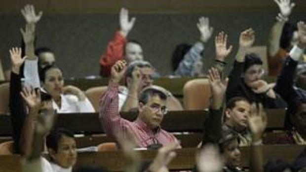 si-cuban-assembly-03724598