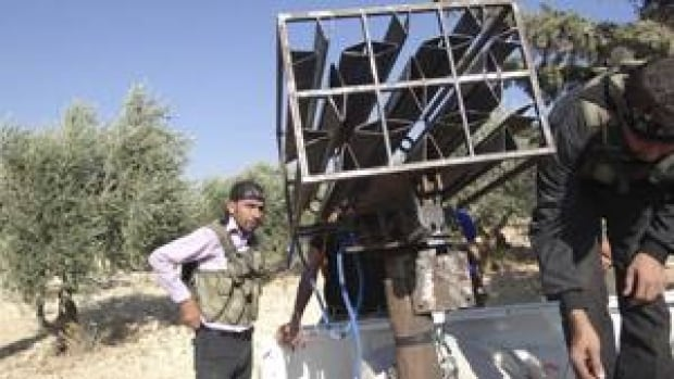hi-syria-rocket-launcher