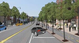 li-main-street-two-way-parking-large3
