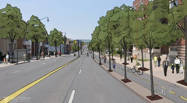 li-main-street-two-way-large2